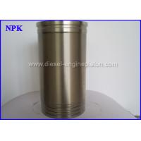 Wholesale Caterpillar 3306 Diesel Engine Cylinder Liner Material Alloy Iron 2P8889 from china suppliers