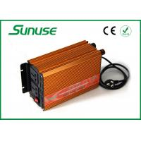 Wholesale 12v / 24v / 48v 1000w Off Grid Solar Power Inverter Modified Sine Wave For Computer from china suppliers