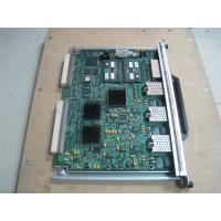 Wholesale Cisco WS-X4612-SFP-E from china suppliers