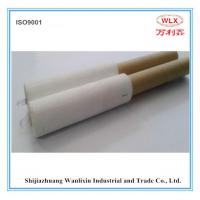 Wholesale reusable high temperature liquid steel thermocouple from china suppliers