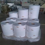 China manufacturer 55gsm cigarette laminated gold silver aluminum foil paper