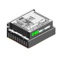Buy cheap 24p 8 Poles 2 Quadrant Close Loop Brushless DC Motor Driver With Fixed Parameters from wholesalers
