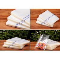 Wholesale Leak Proof Generic Foodsaver Vacuum Sealer Bags Airtight No Insect Damage from china suppliers