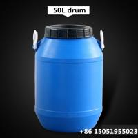 Wholesale 20kg 25kg 50kg honey and Drinking Water Jerry cans with SGS food grade certificate made in China from china suppliers