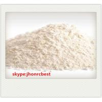 Wholesale Fast Muscle Gain Anabolic Steroid Hormones Nandrolone Acetate  Nan  A  CAS 1425 10 1 from china suppliers
