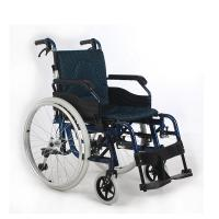 Wholesale Adult / Pediatric Manual Wheelchairs from china suppliers