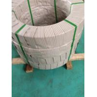 Wholesale Commercial 201 Stainless Steel Coil Roll  Fire Resistance 0.15mm - 1.8mm Thickness from china suppliers