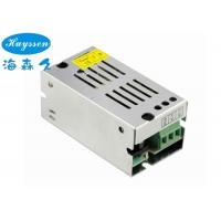 Wholesale Low Power CCTV Camera Power Supply 5 Volt 2000mA 10W OEM from china suppliers