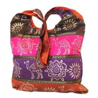 Wholesale Beautiful Cross Body Bag/Shoulder Bag-shopping bag from china suppliers