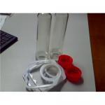 Wholesale PET Preform,PET Bottle Plastic Bottle,Cosmetics Bottle Plastic Bottle Cap from china suppliers