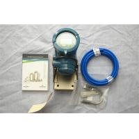 Quality Emerson Micro Motion transmitter Series 1000 flow measurement transmitter for sale
