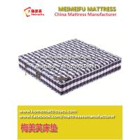 Wholesale Spring Mattress Cross Section from china suppliers
