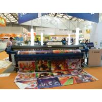 Wholesale Photo-Paper DX5 Eco Solvent Printer 4 Color  Printer DX5 Print Head from china suppliers