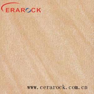 Wholesale Beige granite outdoor floor tiles 60x60cm ceramic tiles from china suppliers