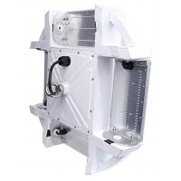 Quality 5 Years Warranty 150W  LED High Bay Light with  LED Chip and Meanwell LED Driver for sale