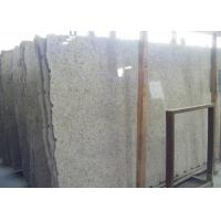 Wholesale White Rose Granite Stone Slabs Granite Sheets For Countertops 1200up X 2400upmm from china suppliers