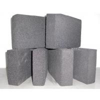 Wholesale Foam glass/cleaning/sound insulation/heat insulation from china suppliers
