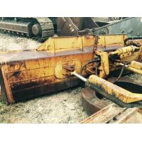 Wholesale Used CAT D5M bulldozer year 2009 for sale from china suppliers