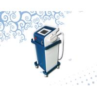 Wholesale Body Slimming and Hair Removal IPL RF Machine , Face Sun Spot Removal 50HZ 110V from china suppliers