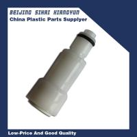 """Wholesale Medical And Ink Printing Plastic Push Fit Fitting Male 3/8"""" In Pipe Fitting from china suppliers"""