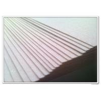 Wholesale 520gsm core tube paper from china suppliers