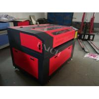 Wholesale 600*900mm Working area CO2 laser Cutter engraver equipment from china suppliers