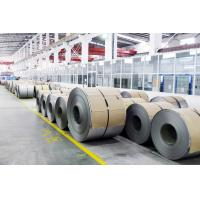 Wholesale 304 stainless steel coils 0.5 - 10.0mm from china suppliers