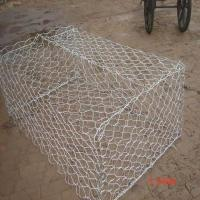 Wholesale Large quantity of 6x2x1m/3x2x1m of Gabion box(20 years' factory) from china suppliers
