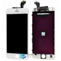 Wholesale Iphone 6 Repair Replacement Original LCD Display with Digitization for iPhone 6G from china suppliers