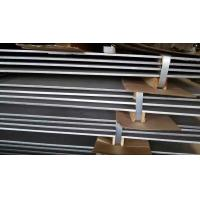 Quality 310S ASTM A240 Cold Rolled SS Sheet , 1 - 3mm Stainless Steel Sheet for sale