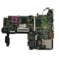 Wholesale Laptop Motherboard use for HP HDX9000 464591-001 from china suppliers