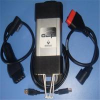 Wholesale Renault CAN Clip V105 from china suppliers