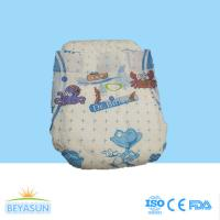 Dr. Brown brand diaper quality in India hot selling