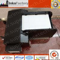 Wholesale Magnetic Card Printers/ID Card Printer/PVC Card Printers from china suppliers