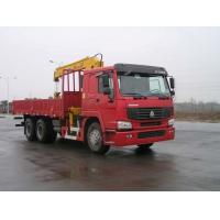 China Rear Load Garbage Truck Garbage Truck Collection Yellow Red EURO Ⅳ on sale