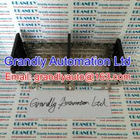 "Wholesale Selling Honeywell TC-FXX102 Experion 10 Slot I/O Rack ""New in Stock"" - grandlyauto@163.com from china suppliers"