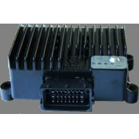 Quality ECU controller for Oil Saving Electric Drive Fan Cooling System  for  Bus with best price for sale