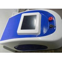 Wholesale Hairfree Full Body IPL Hair Removal Device Vascular Removal from china suppliers