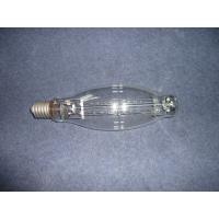 Quality High Efficiency Double Ended Halogen Bulb 2000W E40 Tubular for sale