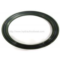 Wholesale Oil Resistance Hydraulic O Rings Seals, Various Size High Pressure Oil Seals from china suppliers