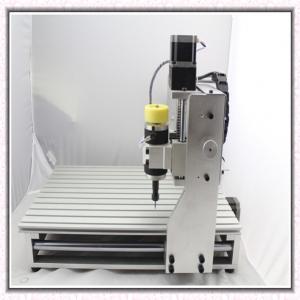 Wholesale mini cnc engraving machine am3040/hotsale mini cnc router/mini cnc 3040 router from china suppliers