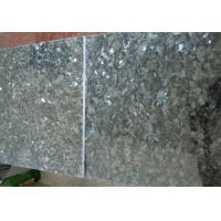 Wholesale Top Quality Bule Pearl Granite Tile, Imported Blue Granite,Granite Slab,Granite Tile,Skirting Tile from china suppliers
