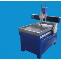 Buy cheap SF9015 CNC marble cutting machine price from wholesalers