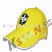 Wholesale Promotional Baseball Sports Cap from china suppliers