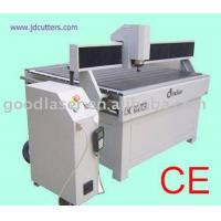 Wholesale woodworking CNC router---JD1224 from china suppliers