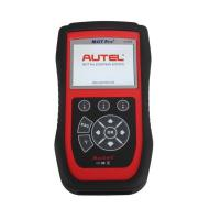 Wholesale Autel MOT Pro EU908 All System Diangostics+EPB+Oil Reset+DPF+SAS Multi Function Scanner from china suppliers