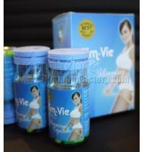 China Slim vie weight loss pills, lose weight fast, herbal slimming pills on sale
