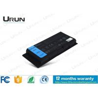 Wholesale PG6RC Laptop Lithium Battery 11.1V 60Wh For Dell Precision M4600 M6600 from china suppliers