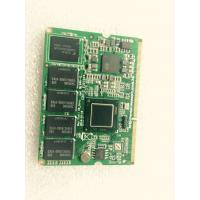 Wholesale Customization Industrial Intel Mother Board Ultra Thin 32G eMMC from china suppliers