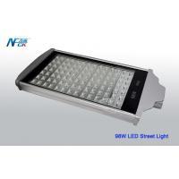 Buy cheap Energy Saving LED Street Lights Classcial 98W Outdoor Aluminum LED Street Lighting from wholesalers